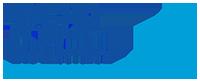 Jörg Kuendig Logo